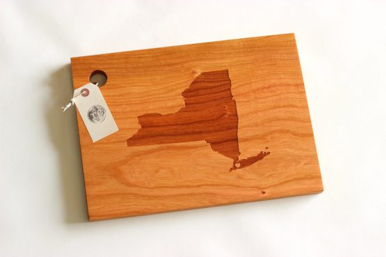 ny-cutting-board