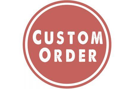 custom-order-large
