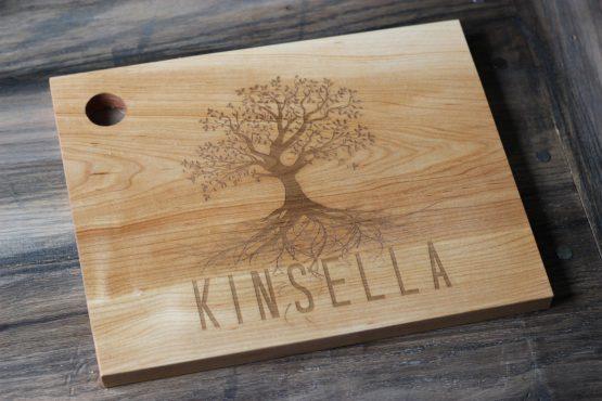 family-tree-board-product-photo