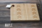 tribal-maple