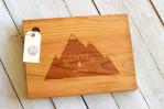 mountain-design-cutting-board