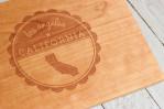 state-cutting-board-scallop-design