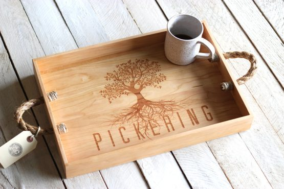 personalized-family-tree-serving-tray